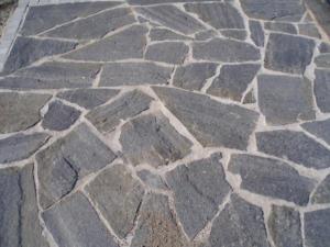 dallage-opus-incertum-blackstone